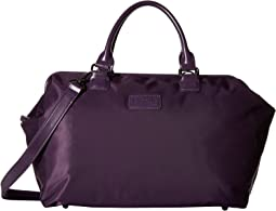 Lipault Paris Lady Plume Bowling Bag M