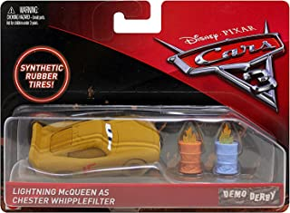 Best lightning mcqueen derby Reviews