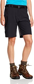CMP Women's Shorts
