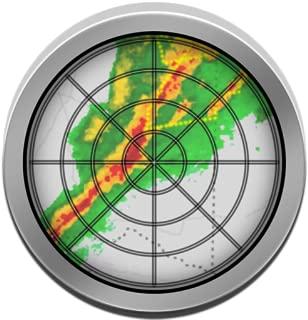 radar express