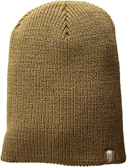 a54638df5b7 The north face gto knit buster beanie