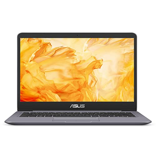 ASUS VivoBook S Ultra Thin Laptop, Intel Core i7-8550U processor, 8GB DDR4