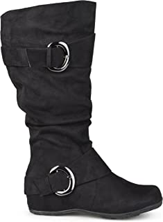 Women's Augusta-02wc Slouch Boot