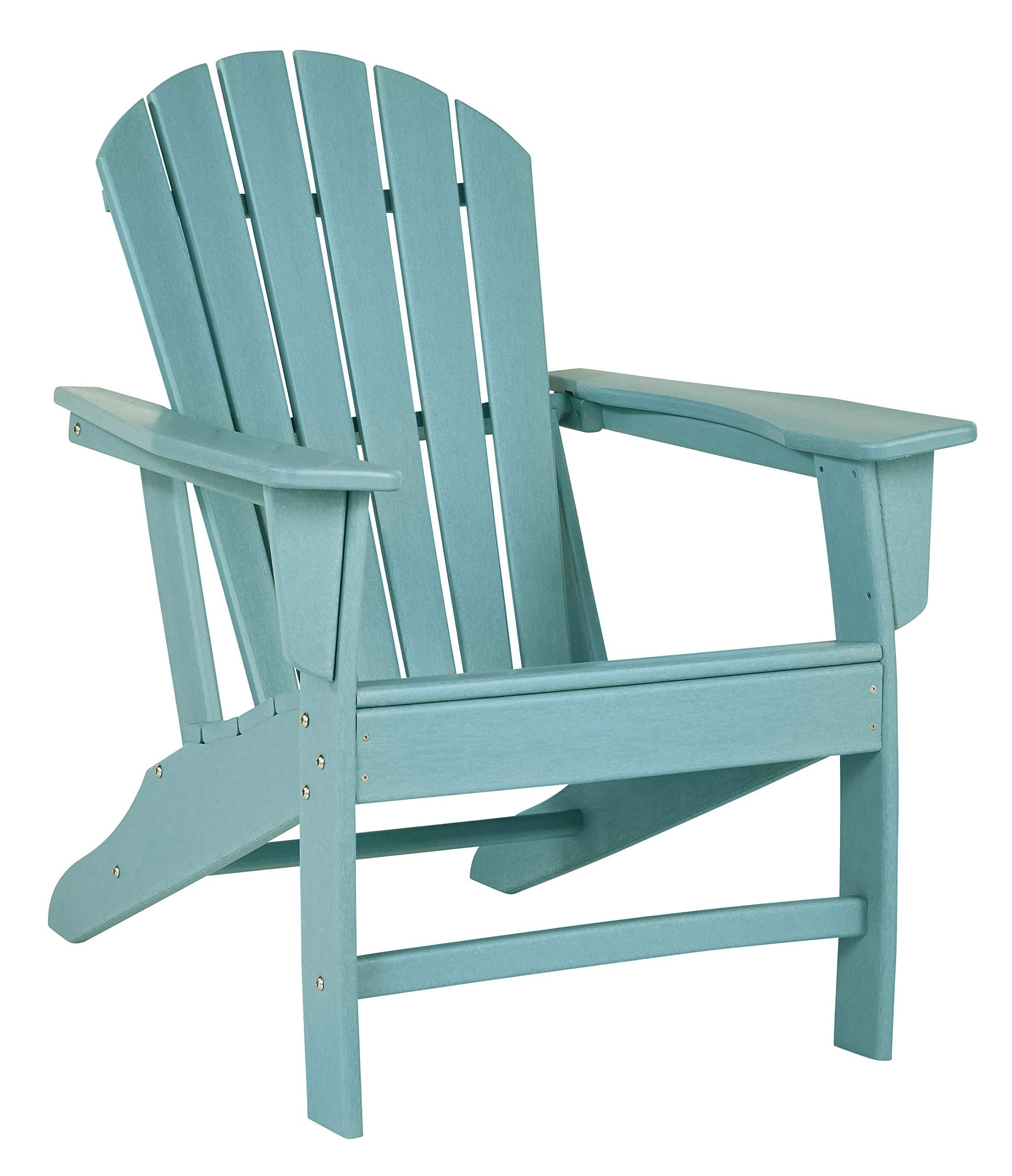Ashley Furniture Signature Design Adirondack
