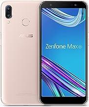 "ASUS ZenFone Max (ZB555KL-S425-2G16G-GD) - 5.5""HD+ 2GB RAM 16GB storage LTE Unlocked Dual SIM Cell phone - US Warranty - S..."