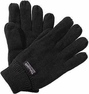 Thinsulate™ glove