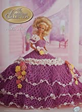 Miss May, The Cotillion Collection (Annie's Calendar Bed Doll Society Presents)