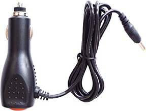 MaxLLTo™ 2A DC Car Auto Charger Power Adapter Cord For Sirius XM Radio Stratus 7 Connect