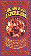 Best the 60s rock experience Reviews