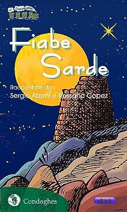 Fiabe sarde (Il Trenino verde Vol. 3)
