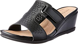 Hush Puppies Women's Gerbera Fashion Sandals