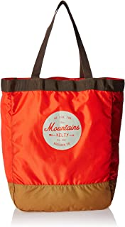 Kelty Unisex Totes Tote