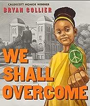 We Shall Overcome