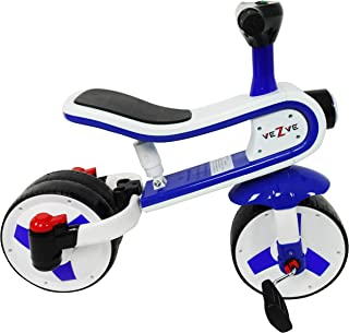 Best top ride on toys for toddlers Reviews