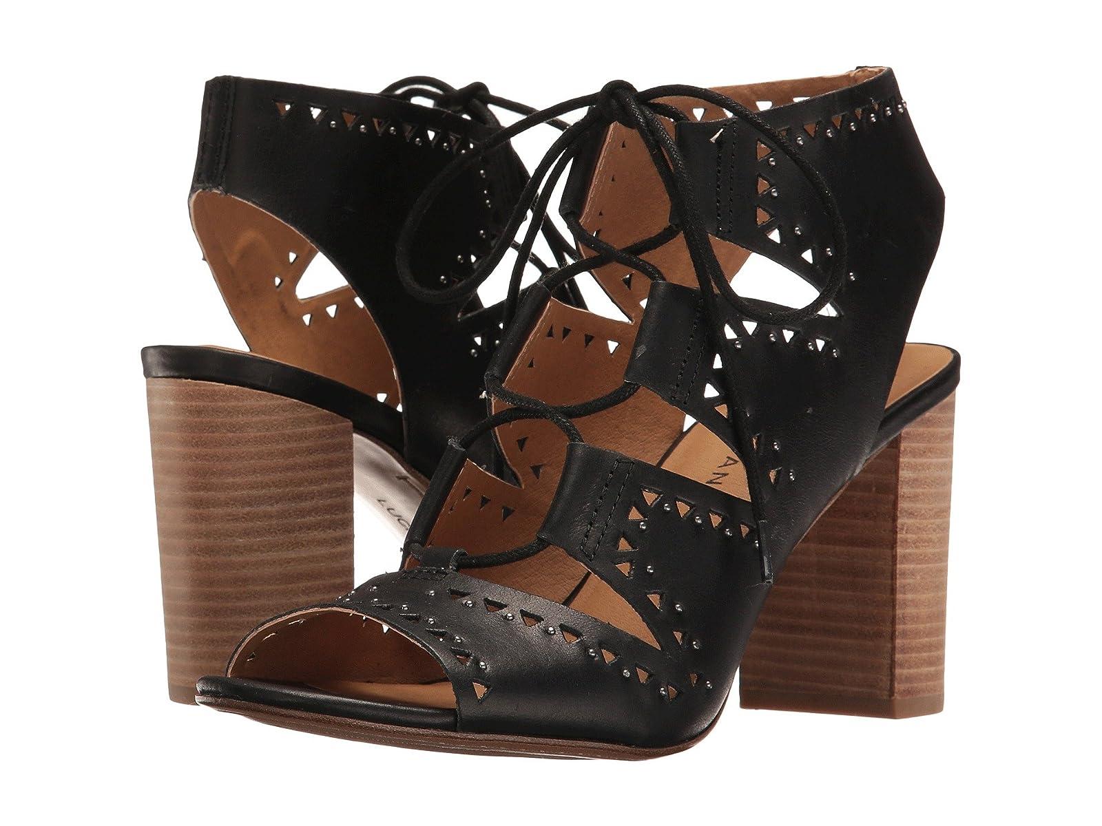 Lucky Brand TafiaCheap and distinctive eye-catching shoes