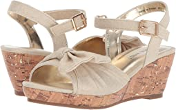 Nine West Kids Nathaliah (Little Kid/Big Kid)