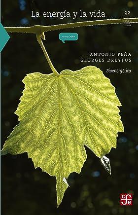 Amazon.com: Vida - Chemistry / Science & Math: Books