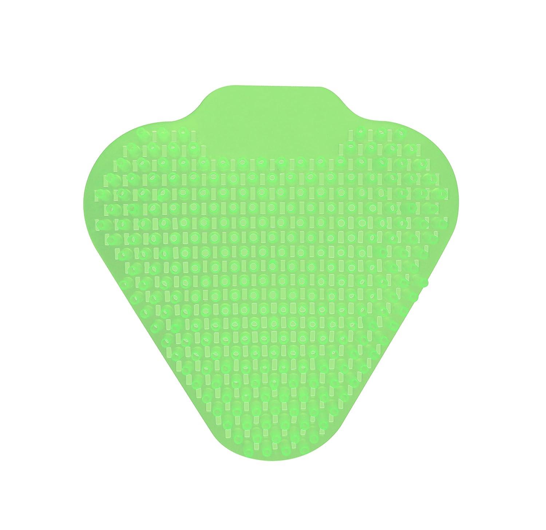 F-MATIC Cucumber Melon Anti-Splash Urinal 10 Superior Box of Regular discount Screen