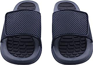 PROPEL X 男士 PVC 拖鞋