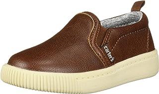 Carter's Kids' Ricky Slip-On Shoe
