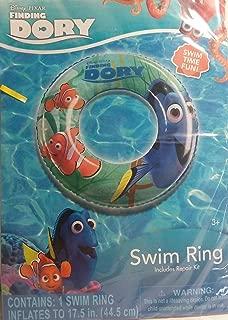Disney Pixar Finding Dory Pool Swim Ring