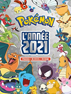 Amazon Fr Pokemon Livre