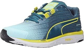 PUMA Women's Faas 500 V4 Running Shoe