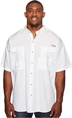 Big & Tall Bonehead™ S/S Shirt