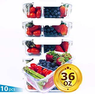 Best is all glass bpa free Reviews
