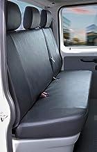 Suchergebnis Auf Für Opel Vivaro Sitzbezug
