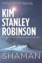 Shaman: A novel of the Ice Age (English Edition)