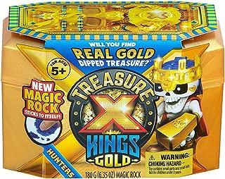 Best treasure x gold Reviews