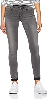 ONLY NOS Damen Skinny Onlroyal Reg SK Dnm Jeans BJ312 Noos
