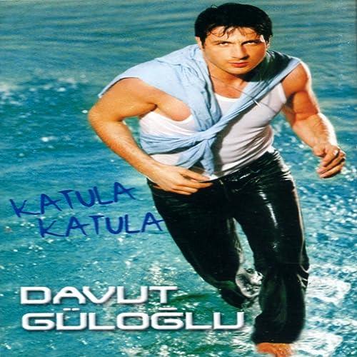 Davud Gulodlu - Katula Katula