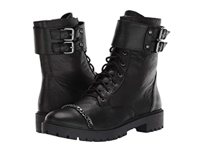 Jessica Simpson Kadrey (Black) Women