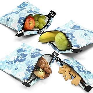 box lunch hawaii