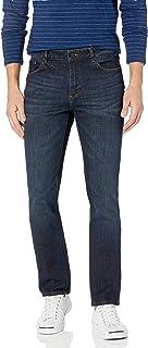 DL1961 Men's Dl Ultimate Nick-Slim Fit Leg Jean
