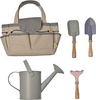 EVEREARTH EE33754 Lifestyle - Garden Bag