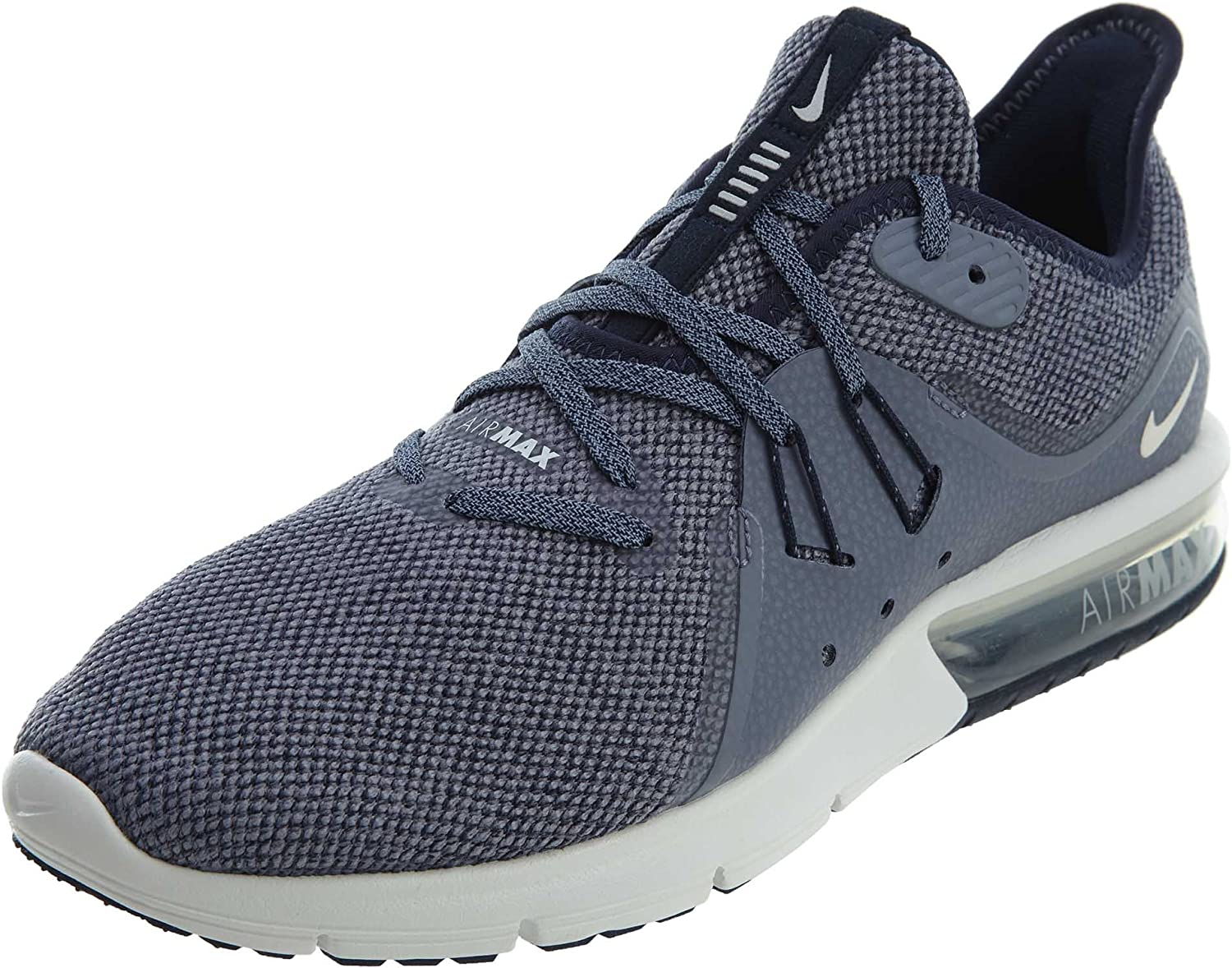Nike Air Max Sequent 3 Mens