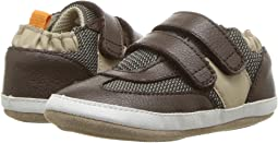 Robeez - Active Alex Mini Shoez (Infant/Toddler)