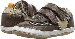 Robeez Active Alex Mini Shoez (Infant/Toddler)