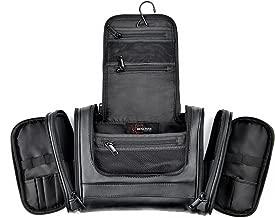 Beschan Renforc/é XL Sac de Transport pour Poussettes Bandouli/ère Voyage Imperm/éable /Épaissir Rangement Norme ou Double Poussettes pour Avion Train Voiture