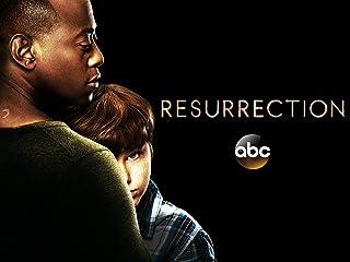 Resurrection Season 2