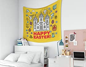 Best religious easter card templates Reviews