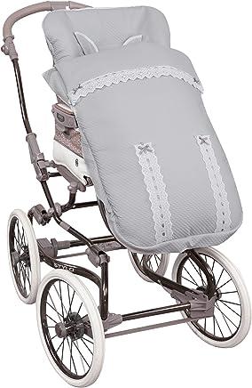 Amazon.es: bebecar - Accesorios / Carritos, sillas de paseo ...