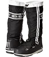 Tecnica - Moon Boot® Waterfall