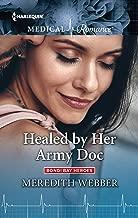Healed by Her Army Doc (Bondi Bay Heroes Book 3)