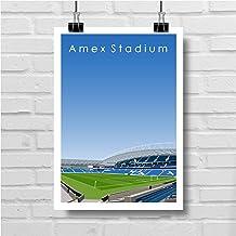 10 Mejor Estadio Del Brighton de 2020 – Mejor valorados y revisados