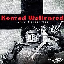 Amazoncouk Adam Mickiewicz Digital Music
