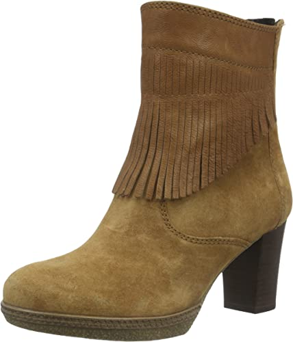 Gabor chaussures Comfort Sport, Santiags Femme